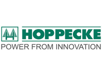 Hoppecke Power