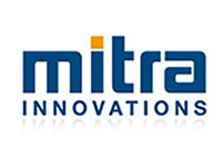 Mitra Innovations